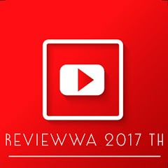 Reviewwa