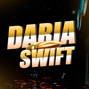 Daria Swift