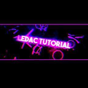 Ledac Tutorial