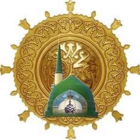 JAHANGIR ALI