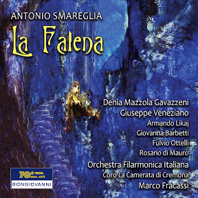 Orchestra Filarmonica Italiana - Topic