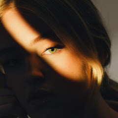 Alicia Moffet