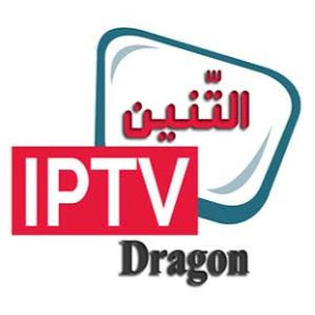 IPTV Arabic Dragon