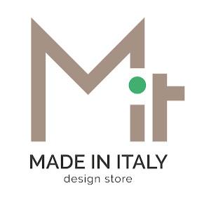 MIT Design Store