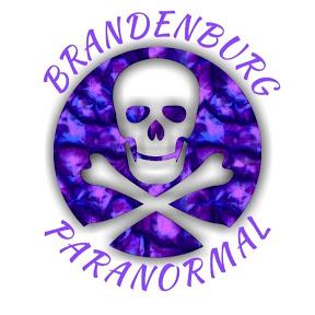 Brandenburg Paranormal