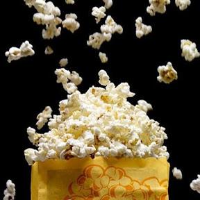 MovieFilm Presents