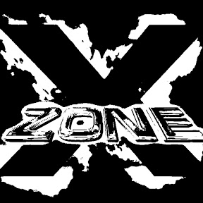 XZone Zeetv Production 1998-2002