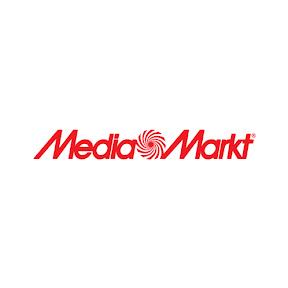 Media Markt Magyarország