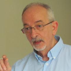 Roland Legrand