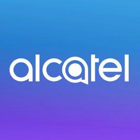 Alcatel UK