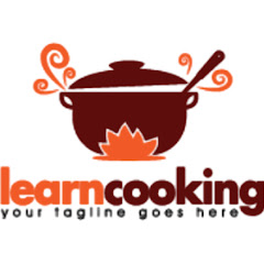 learning cooking