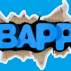 Bapp Of All Entertainment