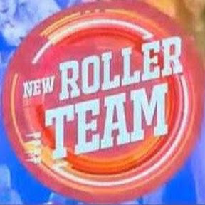 New Roller Team