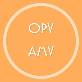 OPV AMV