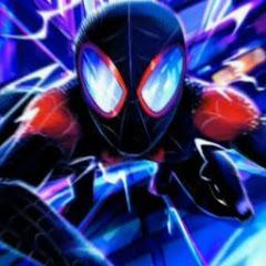 Super Homem-Aranha