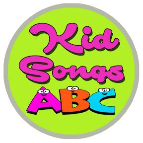 Kid Songs ABC