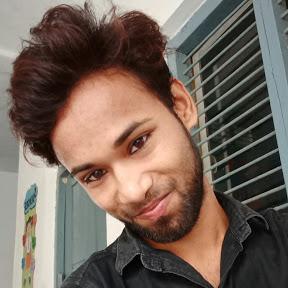 aditya Dhanraj