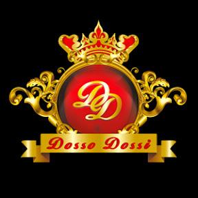DossoDossi FashionShow