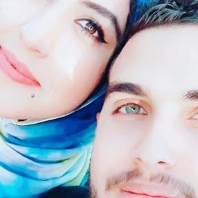 Emy & Ayoub Vlogs