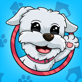 Anima Dogs
