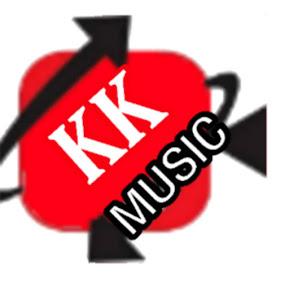 KK Music