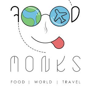 Food Monks