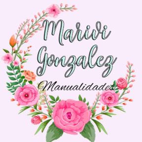 Marivi González Manualidades
