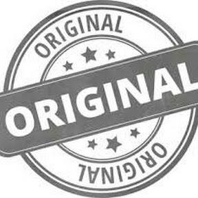 ORIGINAL Specialise