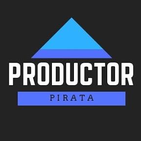 Productor Pirata
