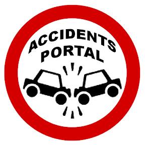 Accidents Portal