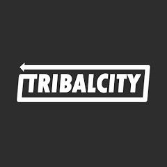Tribal City