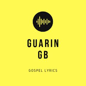 Guarin GB