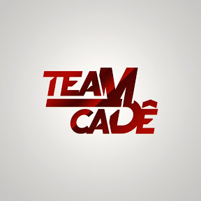 Team Cadê