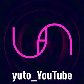 yuto_ YouTube