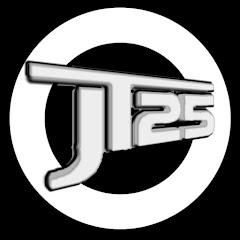 JT25 MANAGEMENT