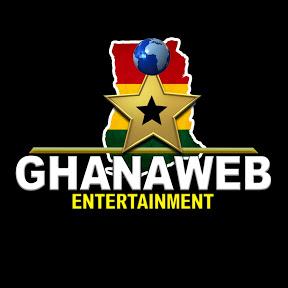 GHANAWEB ENTERTAINMENT