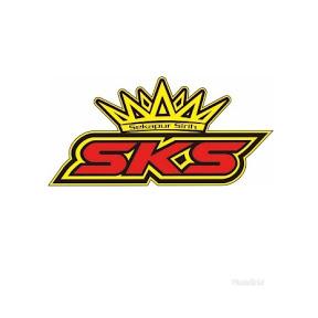 SKS Racing