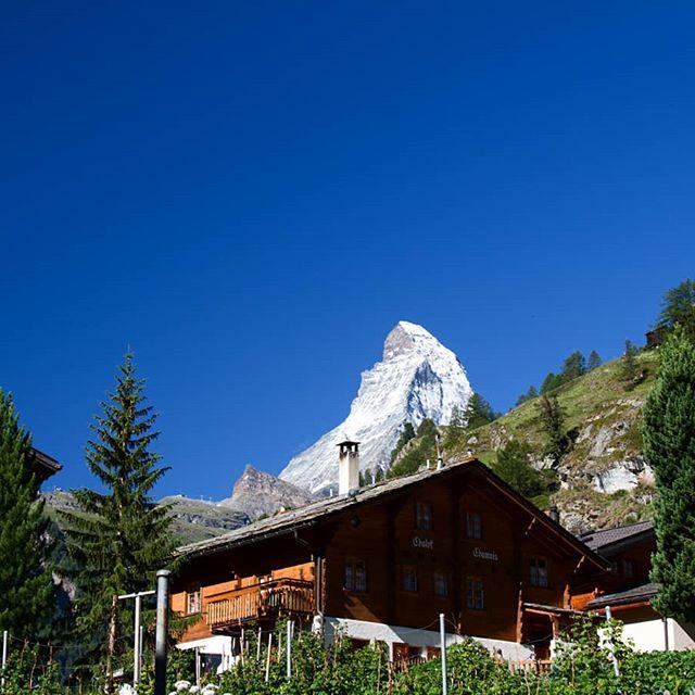 From our holyday in switzerland in july this picture is from Zermatt #ig_swiss #amazingswitzerland #visitswitzerland #skycaptures #zermattswitzerland #onlythebestcaptures #loves_united_europe #summerdays #ig_week_family #ig_amazingnature #ig_naturepictures #amazingbeautifulearth #mountain_world #myswitzetland #swissalps #unlimitedswitzerland #valaiswallis #europevacation #beautifulsky #bestpicturesgallery #picture_to_keep #raw_europe #natureperfection #photolovers #schweiz #swizzera #ig_swiss #swissalps #switzerland #visitzermatt #matterhorn #discoverswitzerland