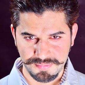 Arfan Zahid