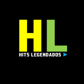 Hits Legendados