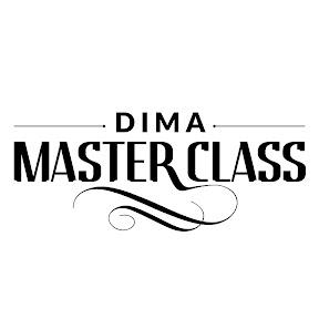 DIMA Master Class