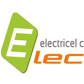 اليكترو للمقاولات الكهربائية