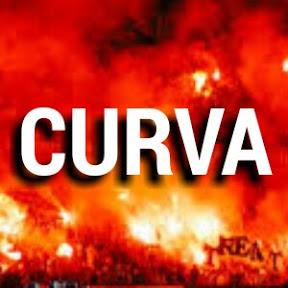 CURVA - كورفا