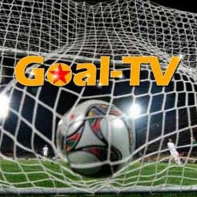 Goal-TV