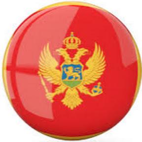 Montenegro Stories