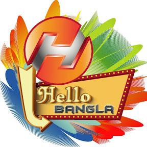 Bangla Drama Serial