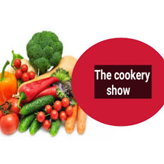 The Cookery Show