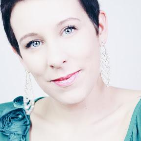 Annika Bühnemann von Vom Schreiben leben