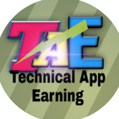 Technical App. Earning