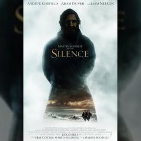 Silence - Topic
